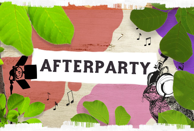 Afterparty2