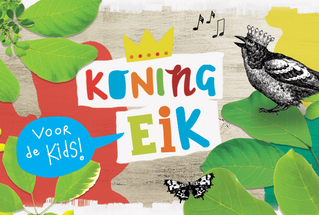 WP2016_website_koning-eik