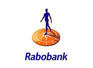 Rabobank wantijpop